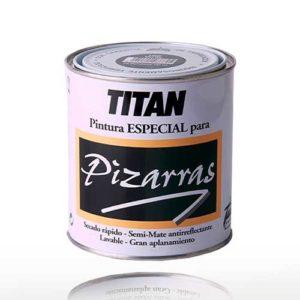 pintura-pizarras-titanlux