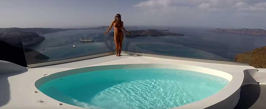 piscina-original