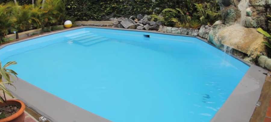 piscina-pintada
