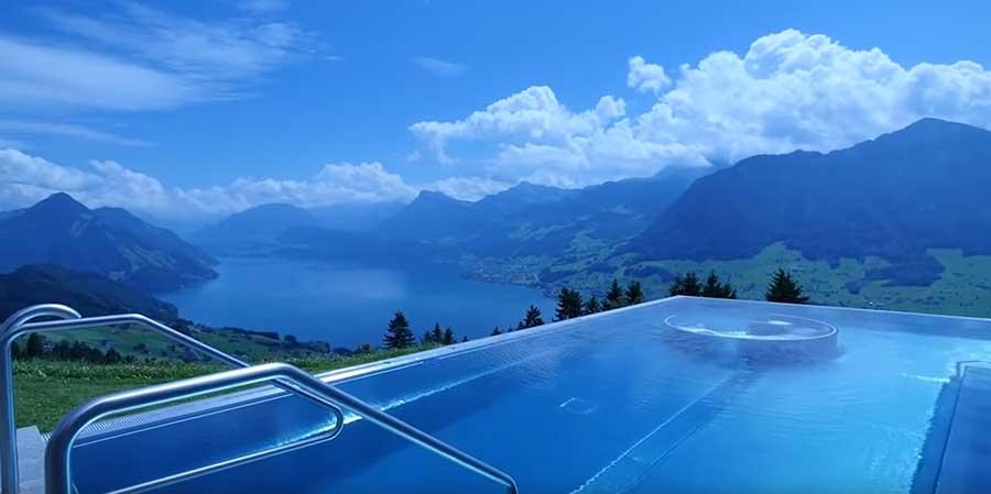 piscinas-ideales