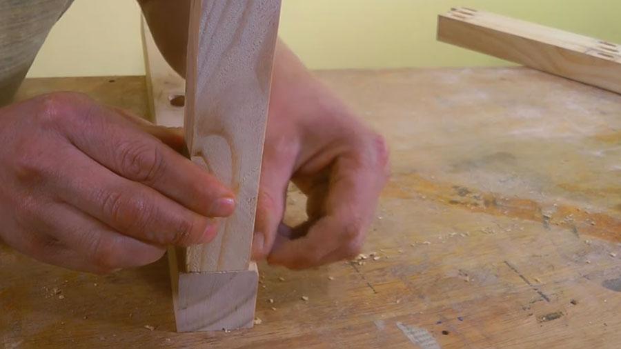 preparar-madera