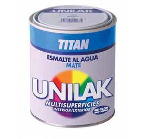 unilak-mate-esmalte-al-agua