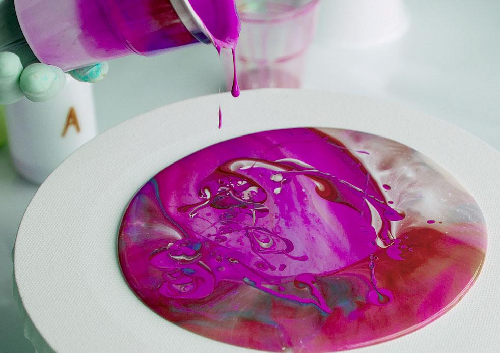 Efecto_pouring_mezcla_aplicacion