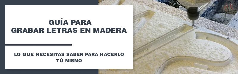 Letras_en_madera