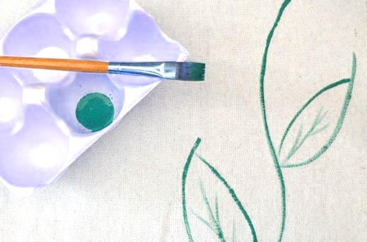 Pintando_tela