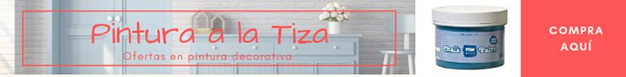 Pintura_a_la_Tiza