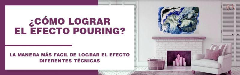 como_hacer_efecto_pouring