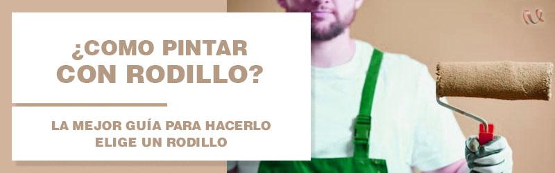 como_pintar_con_rodillo_cabecera