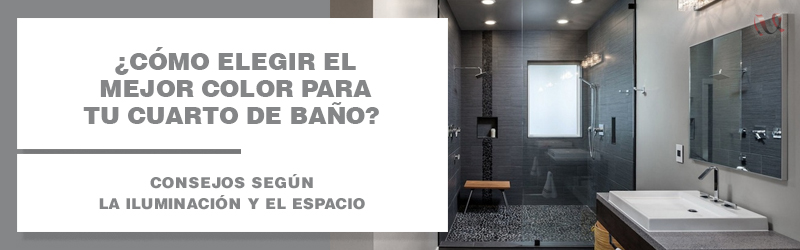elegir_color_cuarto_baño