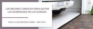 humedades_garaje