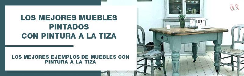 muebles_pintura_a_la_tiza_cabecera_2