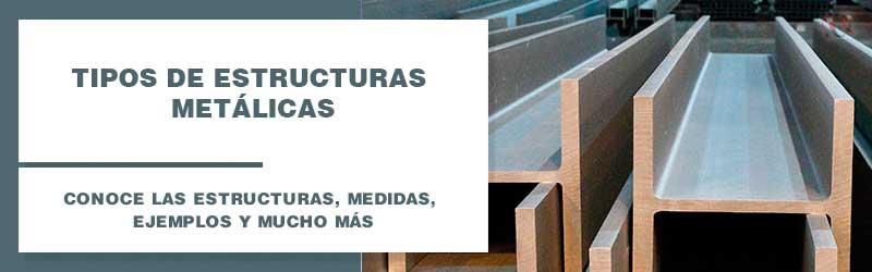 tipos-estructuras-metalicas