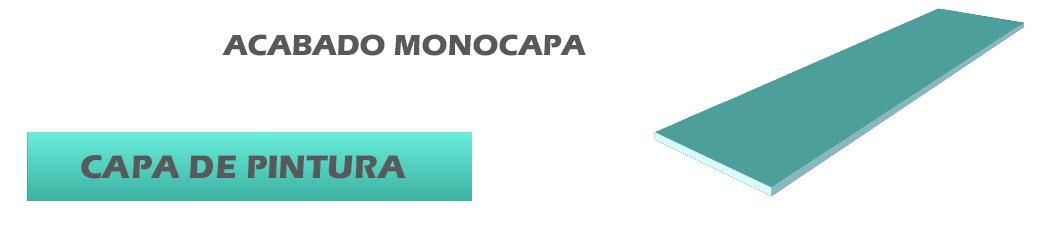 pintura_monocapa_coche