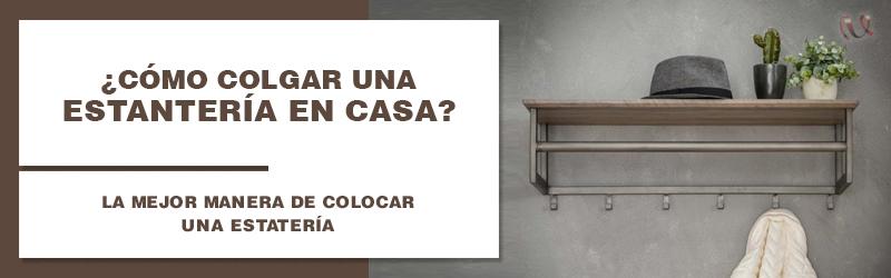 colgar_estanteria_cabecera