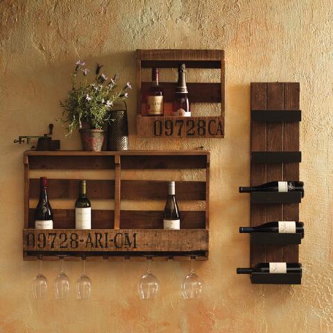 estanteria_con_palets_vino