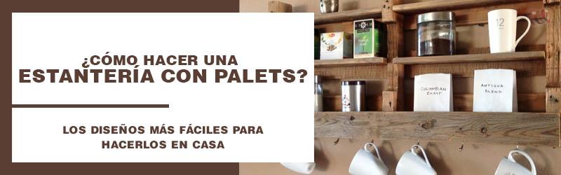 estanteria_palets_cabecera