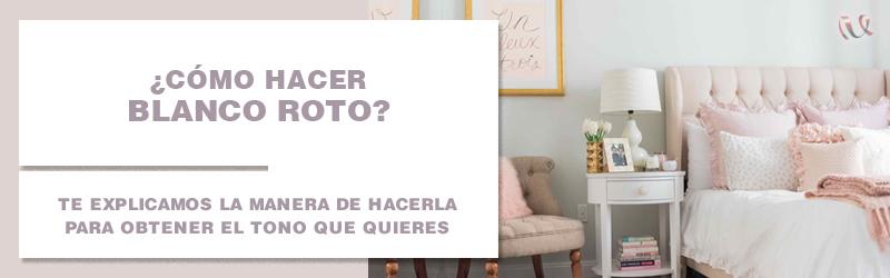 hacer_blanco_roto_cabecera_2