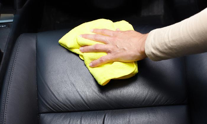 limpiar_coche_por dentro_cuero