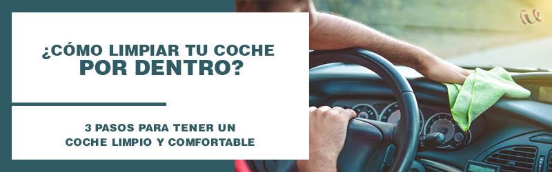 limpiar_coche_por dentro_cabecera