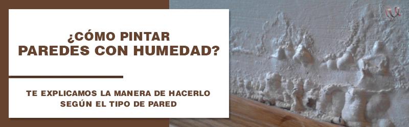 pintar_paredes_con_humedad_cabecera