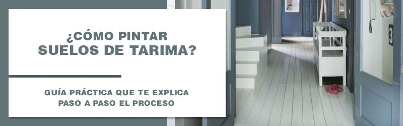 pintar_suelos_de_tarima_2