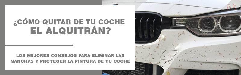 quitar_alquitran_coche_cabecera