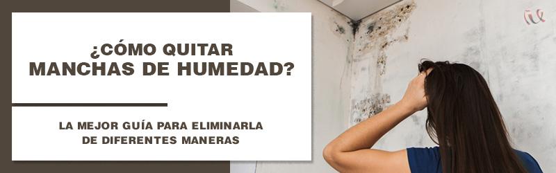 quitar_manchas_de_humedad