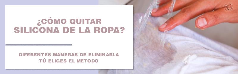 quitar_silicona_de_ropa_cabecera