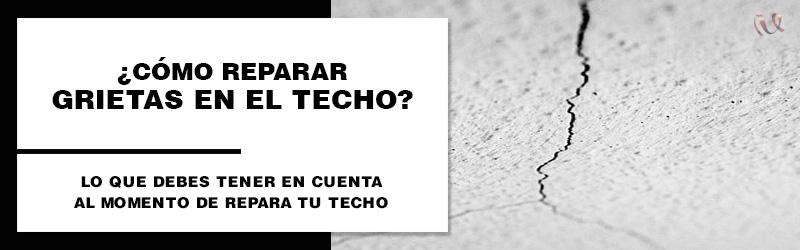 reparar_grietas_techo_4