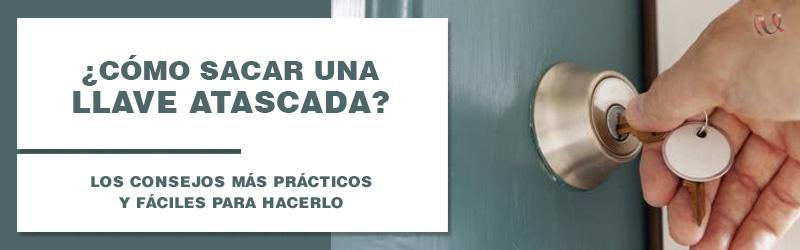 sacar_llave_atascada_cabecera