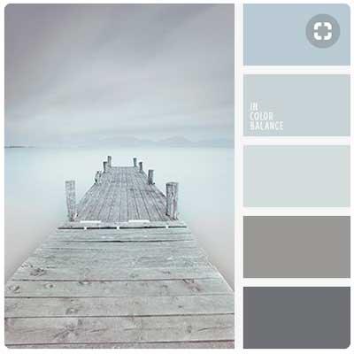 gama-de-colores-grises