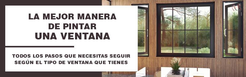 Como_pintar_ventanas-cabecera