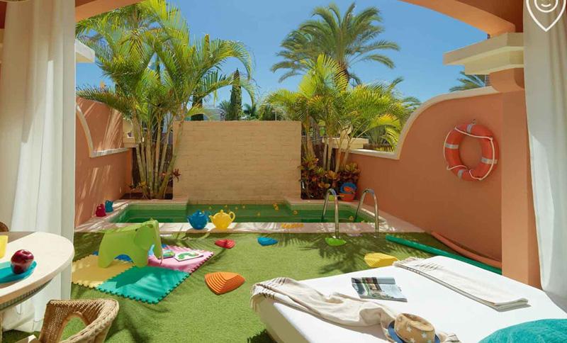 Ideas_para_decoracion_terrazas_verano_4