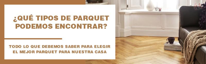 Tipos-de-Parquet_cabecera