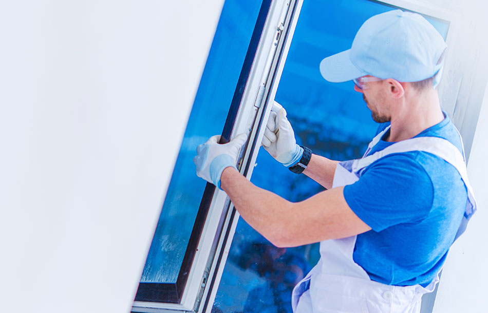 aislar-ventanas-guia