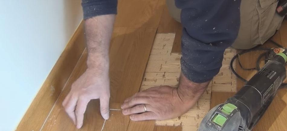 ajustar-la-pieza-parquet