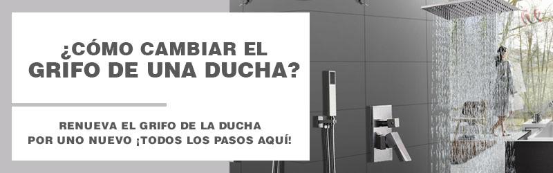 como_Cambiar_grifo_de_ducha
