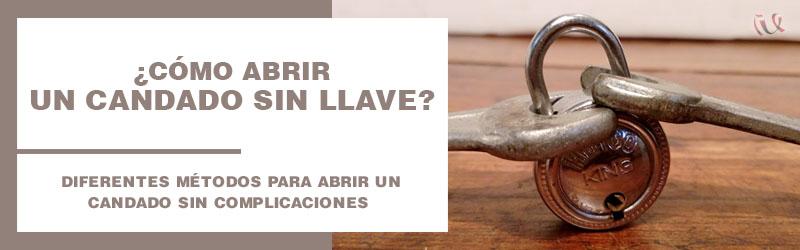 como_abrir_un_candado_sin_llave