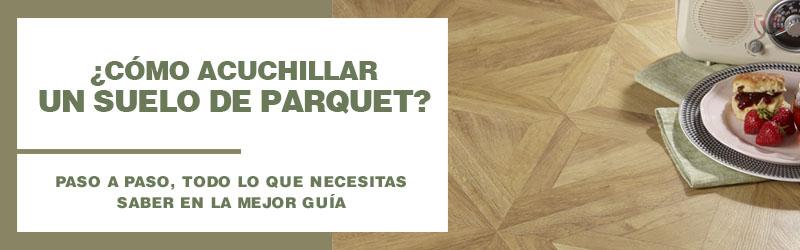 como_acuchillar_parquet_cabecera