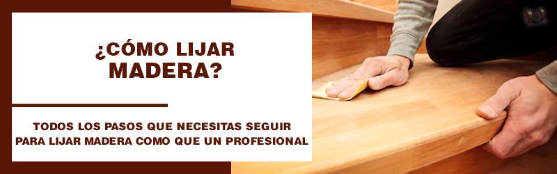 como_lijar_madera_cabecera