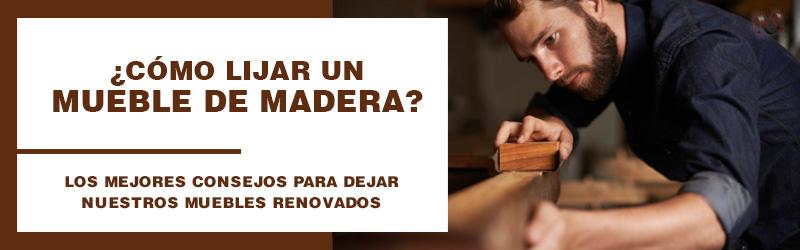 como_lijar_un_mueble_de_madera