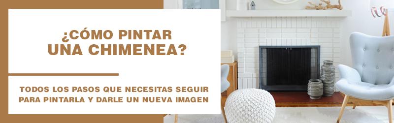 como_pintar_una_chimenea