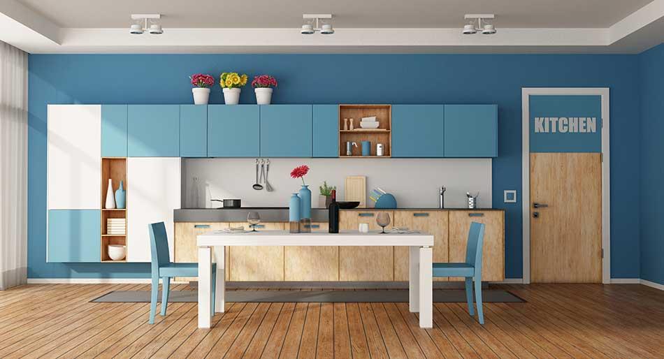 cocina-azul