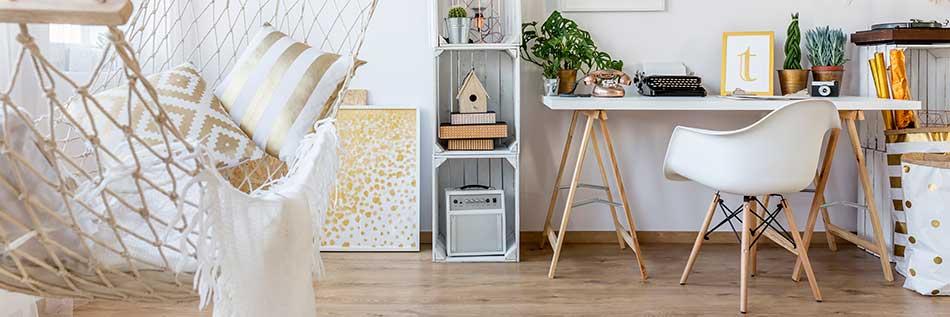 ideas-de-colores-para-pintar-habitaciones-guia