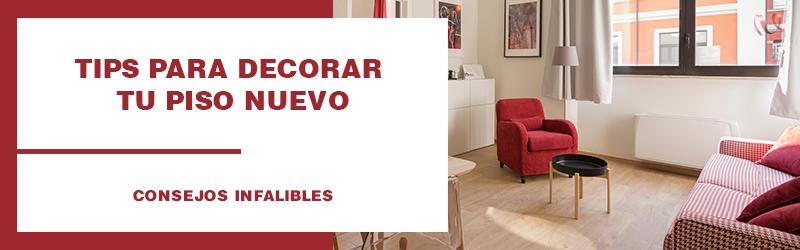decorar-un-piso-nuevo-apartamento
