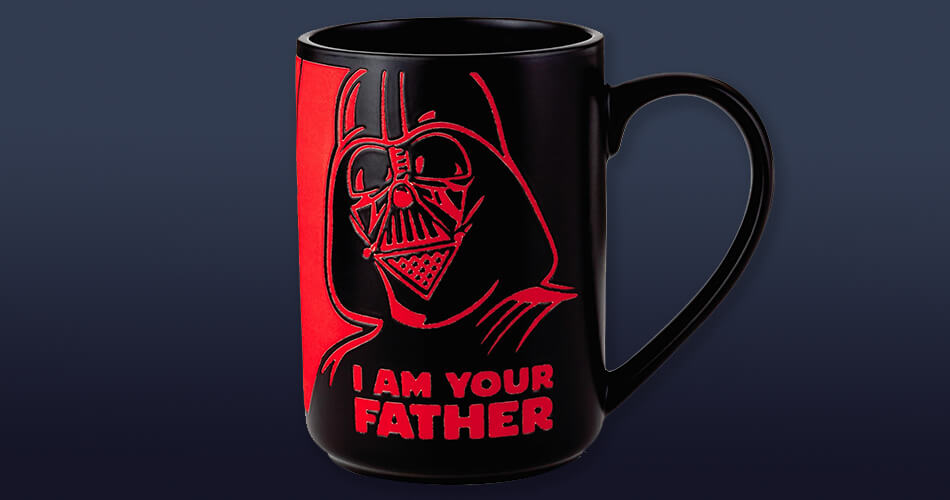 Star-Wars-Darth-Vader-taza-friky- regalo