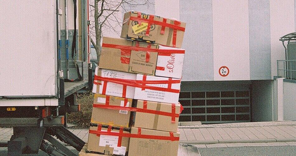 camion mudanza cajas (1)