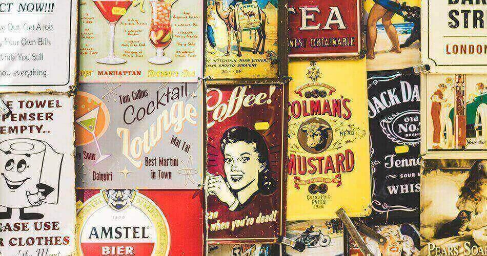 posters-vintage-retro-frikys