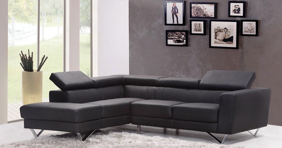 sofa moderno