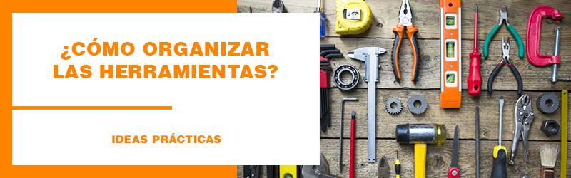 Como-organizar-las-herramientas-de-bricolaje